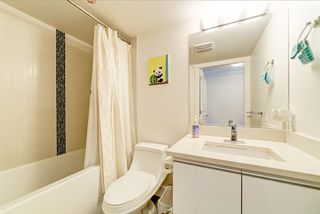Photo 6: 302 3437 KINGSWAY in Vancouver: Collingwood VE Condo for sale (Vancouver East)  : MLS®# R2427879