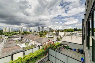 Photo 11: 302 3437 KINGSWAY in Vancouver: Collingwood VE Condo for sale (Vancouver East)  : MLS®# R2427879