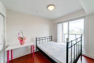 Photo 9: 302 3437 KINGSWAY in Vancouver: Collingwood VE Condo for sale (Vancouver East)  : MLS®# R2427879