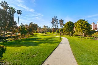 Photo 14: UNIVERSITY CITY Condo for sale : 2 bedrooms : 7604 Palmilla Dr #34 in San Diego