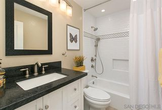 Photo 9: UNIVERSITY CITY Condo for sale : 2 bedrooms : 7604 Palmilla Dr #34 in San Diego