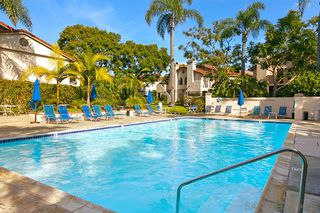 Photo 12: UNIVERSITY CITY Condo for sale : 2 bedrooms : 7604 Palmilla Dr #34 in San Diego