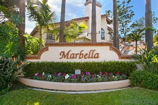 Photo 13: UNIVERSITY CITY Condo for sale : 2 bedrooms : 7604 Palmilla Dr #34 in San Diego