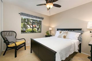 Photo 8: UNIVERSITY CITY Condo for sale : 2 bedrooms : 7604 Palmilla Dr #34 in San Diego