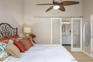 Photo 6: UNIVERSITY CITY Condo for sale : 2 bedrooms : 7604 Palmilla Dr #34 in San Diego