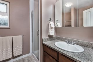 Photo 11: 2173 LAURIER Avenue in Port Coquitlam: Glenwood PQ House for sale : MLS®# R2433222