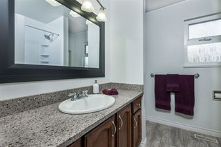Photo 15: 2173 LAURIER Avenue in Port Coquitlam: Glenwood PQ House for sale : MLS®# R2433222