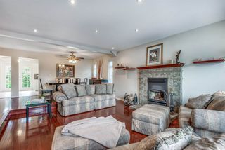 Photo 3: 2173 LAURIER Avenue in Port Coquitlam: Glenwood PQ House for sale : MLS®# R2433222