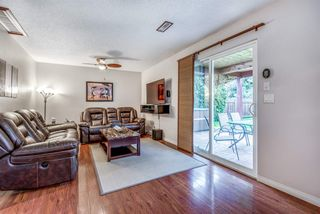 Photo 16: 2173 LAURIER Avenue in Port Coquitlam: Glenwood PQ House for sale : MLS®# R2433222