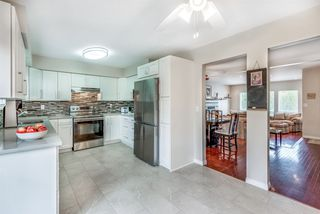 Photo 6: 2173 LAURIER Avenue in Port Coquitlam: Glenwood PQ House for sale : MLS®# R2433222