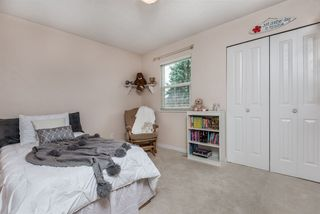 Photo 14: 2173 LAURIER Avenue in Port Coquitlam: Glenwood PQ House for sale : MLS®# R2433222