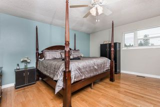 Photo 10: 2173 LAURIER Avenue in Port Coquitlam: Glenwood PQ House for sale : MLS®# R2433222