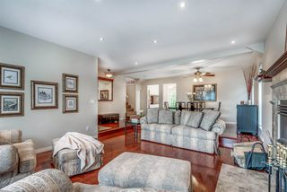 Photo 5: 2173 LAURIER Avenue in Port Coquitlam: Glenwood PQ House for sale : MLS®# R2433222