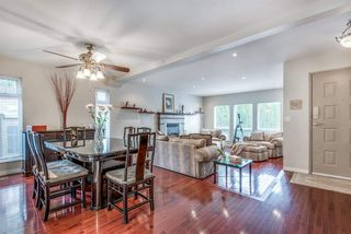 Photo 4: 2173 LAURIER Avenue in Port Coquitlam: Glenwood PQ House for sale : MLS®# R2433222