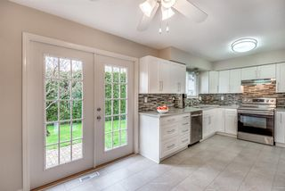 Photo 7: 2173 LAURIER Avenue in Port Coquitlam: Glenwood PQ House for sale : MLS®# R2433222