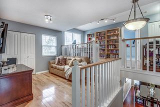 Photo 8: 2173 LAURIER Avenue in Port Coquitlam: Glenwood PQ House for sale : MLS®# R2433222