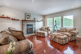 Photo 2: 2173 LAURIER Avenue in Port Coquitlam: Glenwood PQ House for sale : MLS®# R2433222