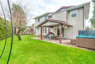 Photo 18: 2173 LAURIER Avenue in Port Coquitlam: Glenwood PQ House for sale : MLS®# R2433222