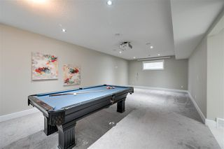Photo 26: 1 Galloway Street: Sherwood Park House for sale : MLS®# E4187348