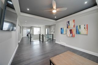 Photo 13: 1 Galloway Street: Sherwood Park House for sale : MLS®# E4187348