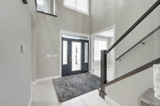 Photo 3: 1 Galloway Street: Sherwood Park House for sale : MLS®# E4187348