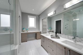 Photo 17: 1 Galloway Street: Sherwood Park House for sale : MLS®# E4187348