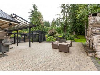 Photo 17: 1455 EAST Road: Anmore House for sale (Port Moody)  : MLS®# R2437316