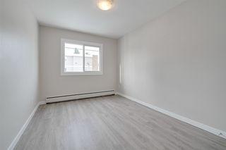 Photo 9: 24 10230 122 Street in Edmonton: Zone 12 Condo for sale : MLS®# E4188251