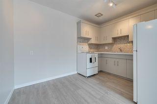 Photo 8: 24 10230 122 Street in Edmonton: Zone 12 Condo for sale : MLS®# E4188251