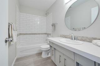 Photo 13: 24 10230 122 Street in Edmonton: Zone 12 Condo for sale : MLS®# E4188251