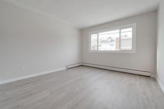 Photo 5: 24 10230 122 Street in Edmonton: Zone 12 Condo for sale : MLS®# E4188251