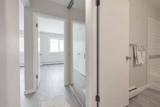 Photo 12: 24 10230 122 Street in Edmonton: Zone 12 Condo for sale : MLS®# E4188251
