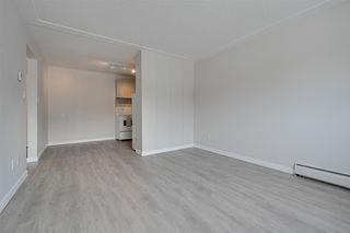 Photo 6: 24 10230 122 Street in Edmonton: Zone 12 Condo for sale : MLS®# E4188251