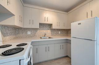 Photo 4: 24 10230 122 Street in Edmonton: Zone 12 Condo for sale : MLS®# E4188251