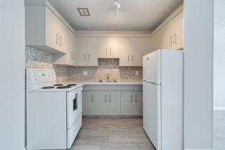 Photo 3: 24 10230 122 Street in Edmonton: Zone 12 Condo for sale : MLS®# E4188251