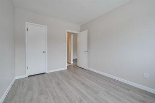 Photo 10: 24 10230 122 Street in Edmonton: Zone 12 Condo for sale : MLS®# E4188251