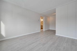 Photo 7: 24 10230 122 Street in Edmonton: Zone 12 Condo for sale : MLS®# E4188251