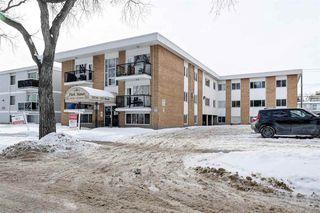 Photo 15: 24 10230 122 Street in Edmonton: Zone 12 Condo for sale : MLS®# E4188251