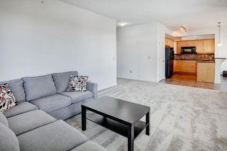 Photo 9: 432 3111 34 AV NW in Calgary: Varsity Apartment for sale : MLS®# C4288663
