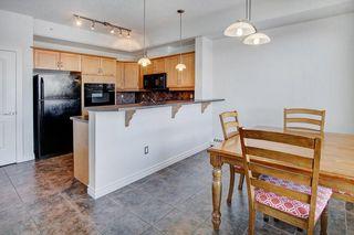 Photo 16: 432 3111 34 AV NW in Calgary: Varsity Apartment for sale : MLS®# C4288663