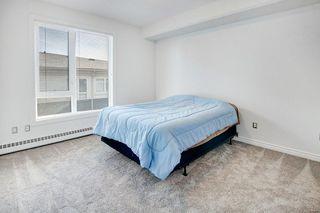 Photo 19: 432 3111 34 AV NW in Calgary: Varsity Apartment for sale : MLS®# C4288663