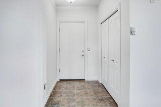 Photo 5: 432 3111 34 AV NW in Calgary: Varsity Apartment for sale : MLS®# C4288663