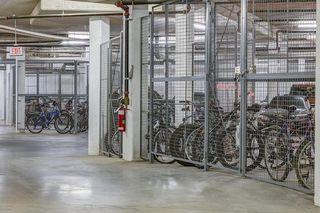 Photo 39: 432 3111 34 AV NW in Calgary: Varsity Apartment for sale : MLS®# C4288663