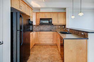 Photo 11: 432 3111 34 AV NW in Calgary: Varsity Apartment for sale : MLS®# C4288663
