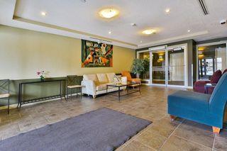 Photo 3: 432 3111 34 AV NW in Calgary: Varsity Apartment for sale : MLS®# C4288663
