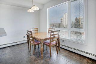 Photo 17: 432 3111 34 AV NW in Calgary: Varsity Apartment for sale : MLS®# C4288663