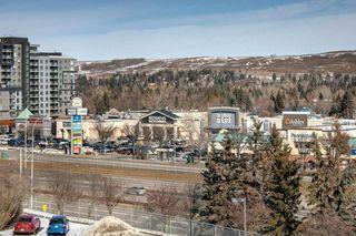 Photo 29: 432 3111 34 AV NW in Calgary: Varsity Apartment for sale : MLS®# C4288663