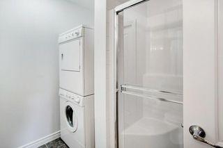Photo 23: 432 3111 34 AV NW in Calgary: Varsity Apartment for sale : MLS®# C4288663