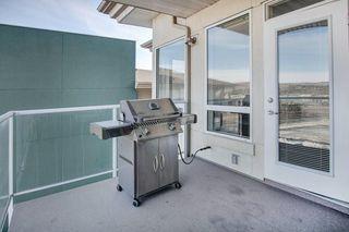 Photo 27: 432 3111 34 AV NW in Calgary: Varsity Apartment for sale : MLS®# C4288663