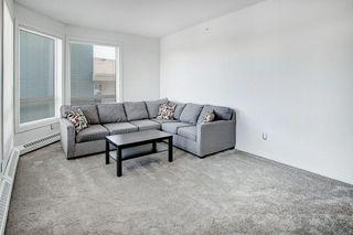 Photo 8: 432 3111 34 AV NW in Calgary: Varsity Apartment for sale : MLS®# C4288663